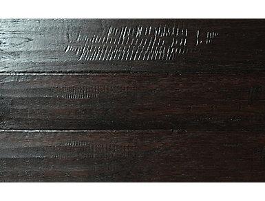 Texas Oak Houston 1/2 x 5 in. Engineered Hardwood $5.78 / sq.                   ft (35 sq. ft / case), , large