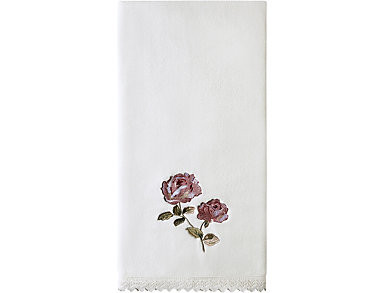 Rosalie Bath Towel, , large