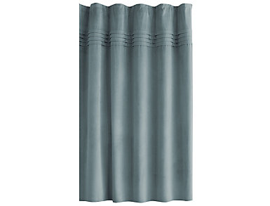 Estella Shower Curtain, , large