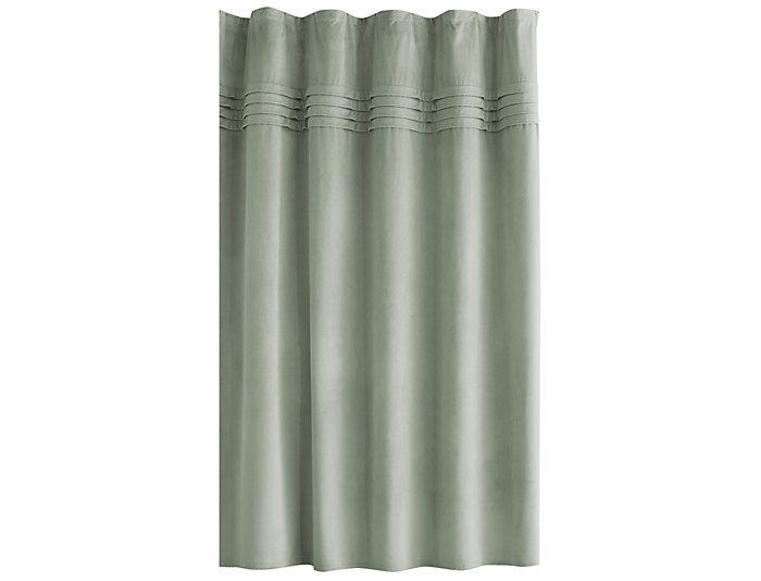 Estella Shower Curtain Large