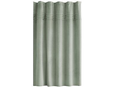 Estella Shower Curtain, , large