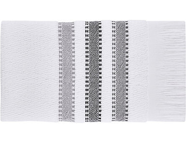 Lulu Hand Towel, , large
