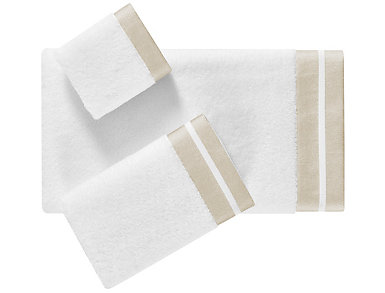 Lenore Hand Towel 16x28, , large