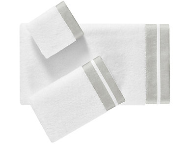 Lenore Bath Towel 27x52, , large