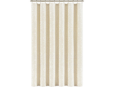Sicily Shower Curtain, , large