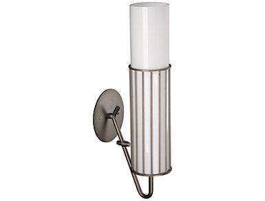 Torino Wall Sconce, , large