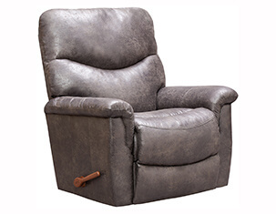 La Z Boy Recliners And Furniture Art Van Home