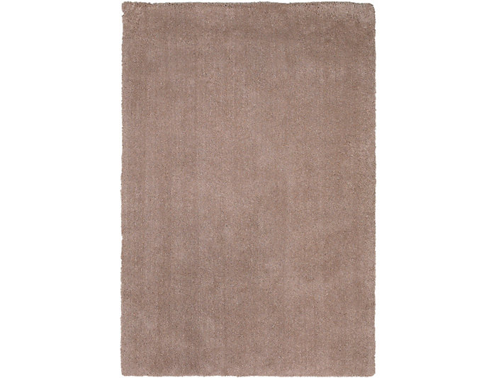 Bliss Beige 5x7 Rug, , large