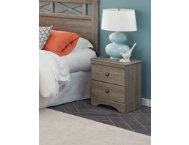 shop Mulberry-Nightstand