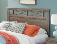shop Mulberry-Queen-Headboard