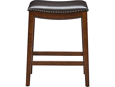 Counter Stool, , large