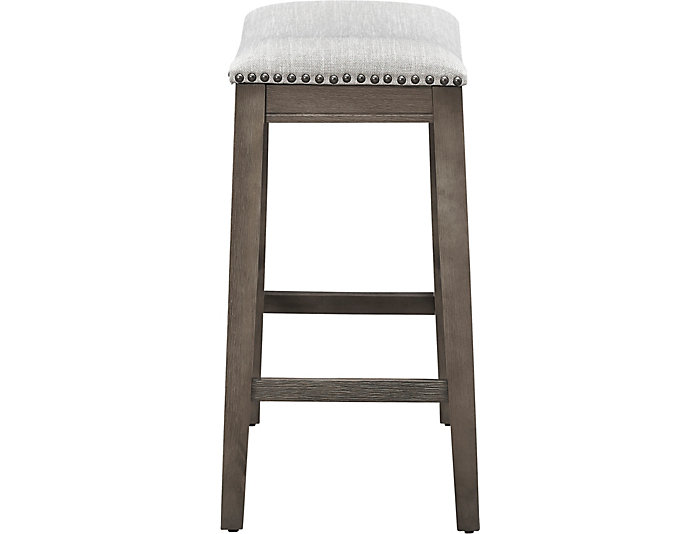 Astonishing Dexter Grey Counter Stool Ibusinesslaw Wood Chair Design Ideas Ibusinesslaworg