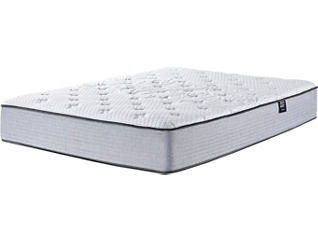 Twin Auburndale Mattress, , large