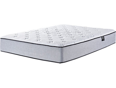 King Koil Auburndale Mattress and Foundations, , large