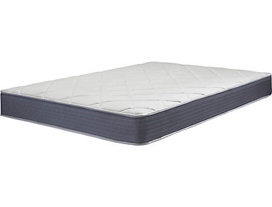 King Koil Gaylord Full Mattress, , large