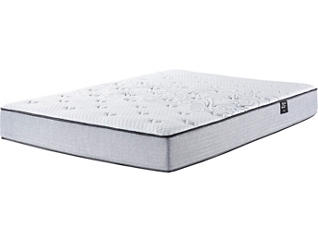 Twin Glendale Mattress, , large