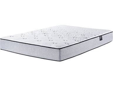 King Koil Full Extra Long Glendale Mattress, , large