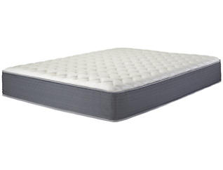 King Koil Huntington Queen Mattress, , large