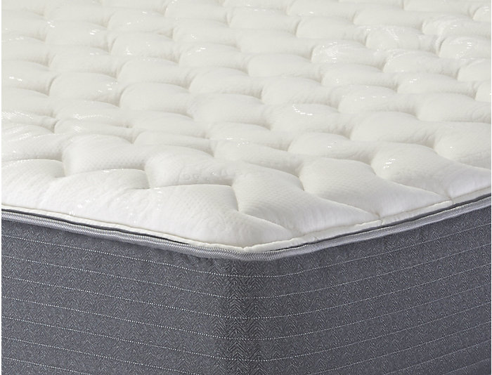 King Koil Huntington Full XL Mattress, , large
