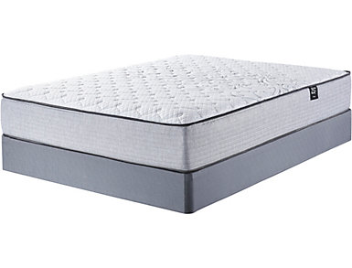 King Koil Full Bellerose Mattress Set, , large