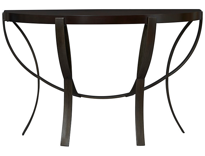 Onslow Sofa Table, , large