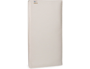 Sealy EverLite 2Stage Mattress, , large