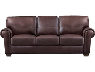 Dario III Sofa, , large