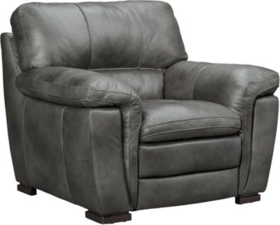 Max Chair, Black, swatch