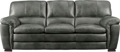 Max Sofa, Black, swatch