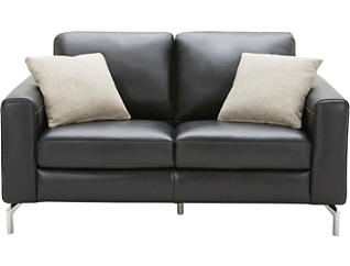 Remarkable Collins Iv Loveseat Andrewgaddart Wooden Chair Designs For Living Room Andrewgaddartcom