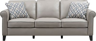 Venice Sofa, Grey, swatch