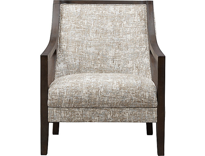 Incredible Dario Iii Brown Accent Chair Andrewgaddart Wooden Chair Designs For Living Room Andrewgaddartcom