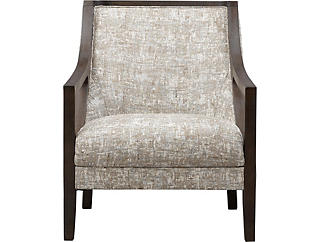 Dario III Accent Chair, , large