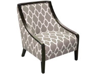 shop Grigio-Accent-Chair
