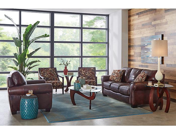 Groovy Dario Ii Fabric Accent Chair Art Van Home Andrewgaddart Wooden Chair Designs For Living Room Andrewgaddartcom
