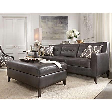 Art Van Sofa Bed – Mjob Blog