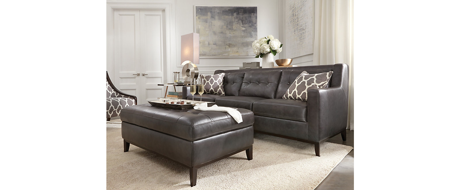 Grigio Collection, , large