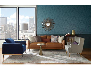 Sorrento Collection, , large