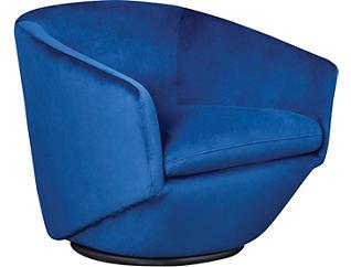 Tremendous Mariko Geometric Velvet Chair Dailytribune Chair Design For Home Dailytribuneorg