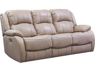 Reclining Couch, Reclining Sofa, & Power Recliner Sofas | Art Van Home
