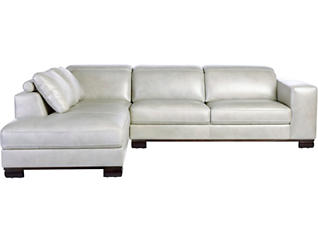 Astounding Sectional Couches Sectionals With Chaise Art Van Short Links Chair Design For Home Short Linksinfo