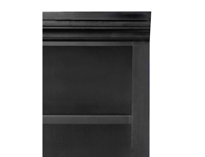 "60"" Bookcase, , large"