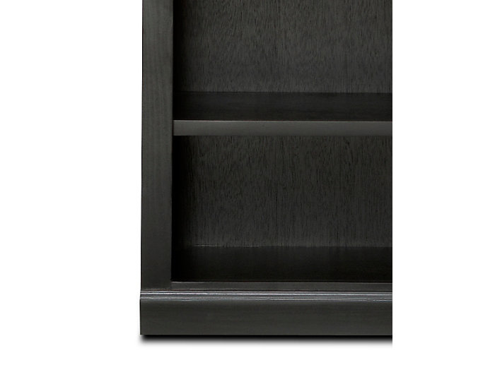 "72"" Bookcase, , large"