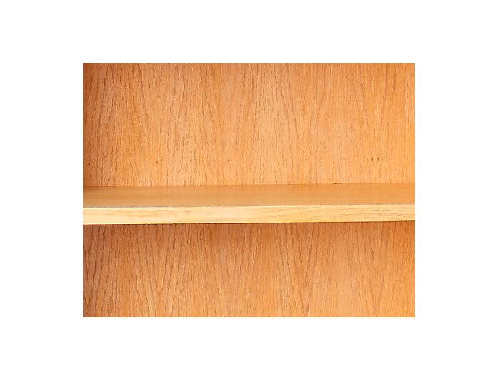 """84"""" Bookcase, , large"""
