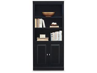 "72"" Door Bookcase, , large"