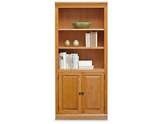 "72"" Door Bookcase, , large"