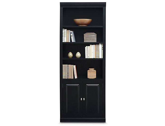 "84"" Door Bookcase, , large"