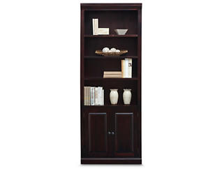 "84"" Door Bookcase, , large"