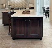 Choosing the Best Flooring For Your Kitchen