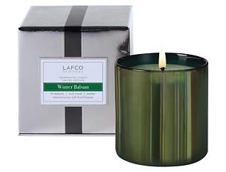 Winter Balsam Candle 15.5oz, , large